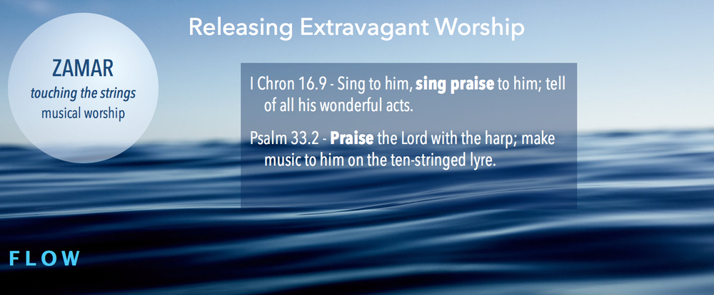 7.3.2016 Bibically Extravagent Worship.006.jpg