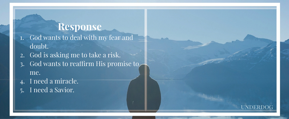 Underdog 2 - Dealing with Fear Taking Risks.030.jpeg