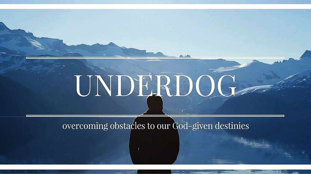 Underdog+1+-+Receiving+Identity.001.jpeg