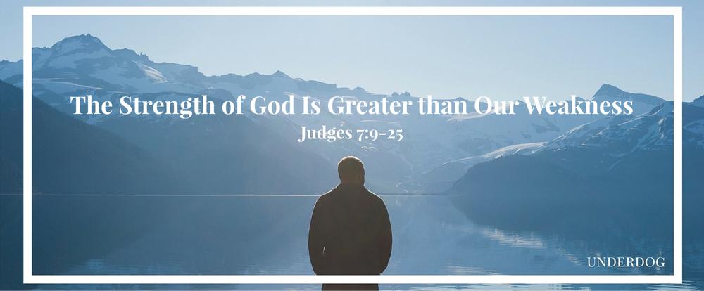 Underdog 3 - The Strength of God.002.jpeg