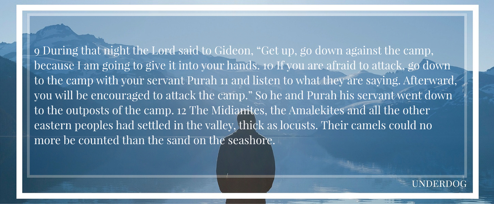 Underdog 3 - The Strength of God.005.jpeg