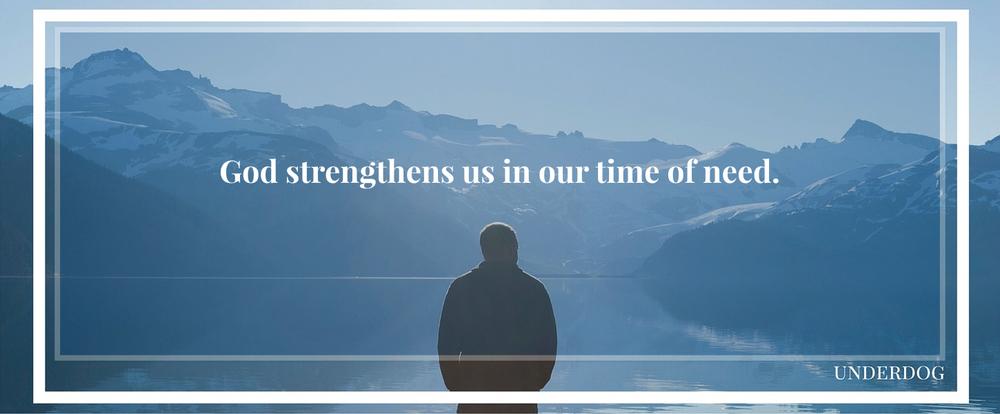 Underdog 3 - The Strength of God.009.jpeg