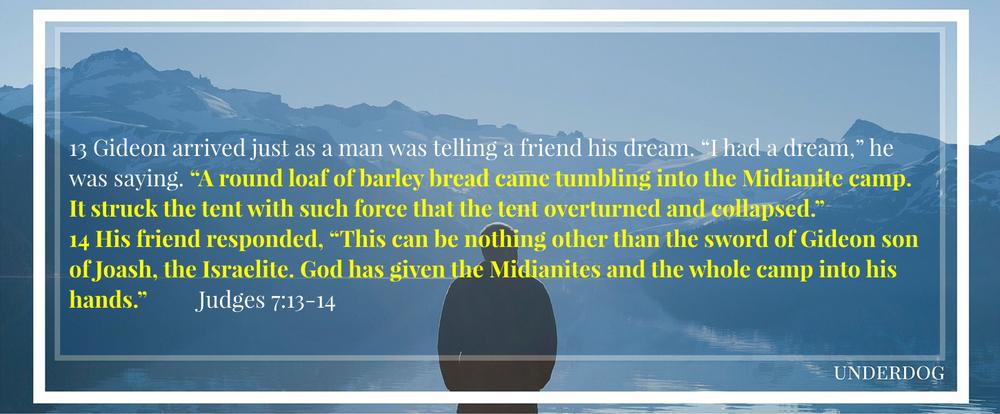 Underdog 3 - The Strength of God.011.jpeg