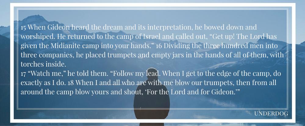 Underdog 3 - The Strength of God.013.jpeg