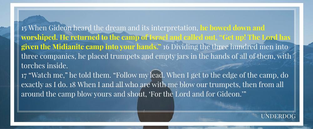 Underdog 3 - The Strength of God.016.jpeg
