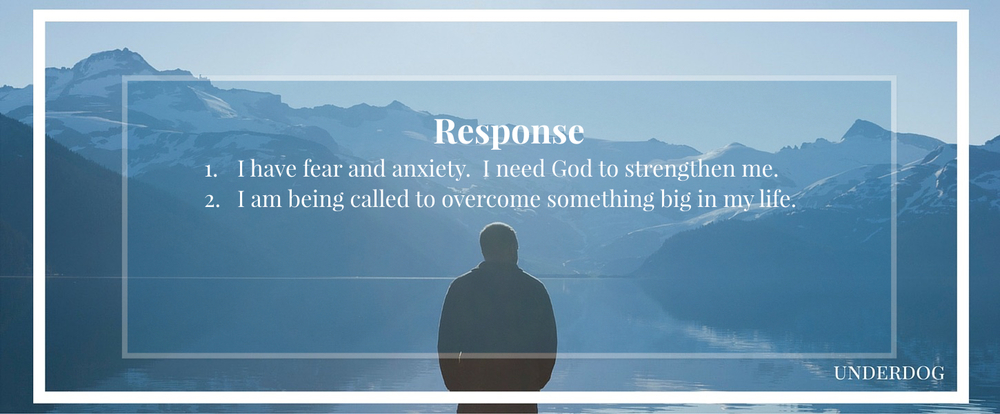 Underdog 3 - The Strength of God.023.jpeg