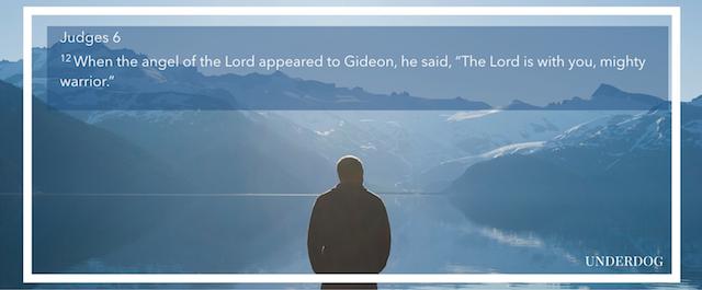 8:21:2016 Gideon Slide Deck.014.png