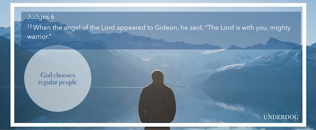 8:21:2016 Gideon Slide Deck.015.png