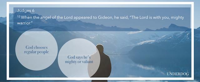 8:21:2016 Gideon Slide Deck.016.png