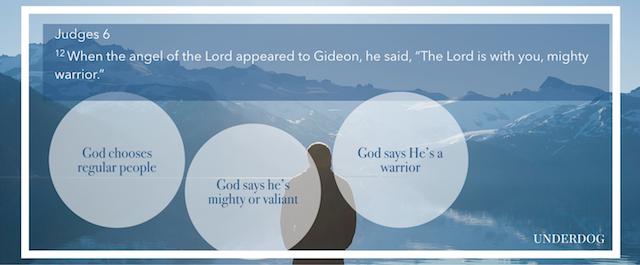 8:21:2016 Gideon Slide Deck.017.png