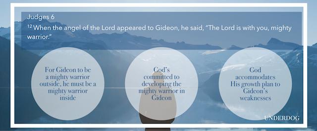 8:21:2016 Gideon Slide Deck.021.png