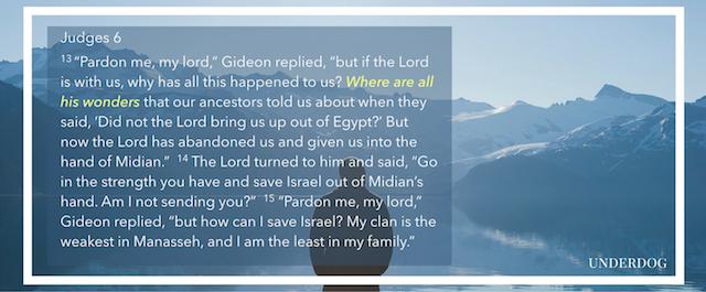 8:21:2016 Gideon Slide Deck.025.png