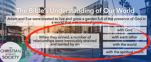 9.11 Sermon Slides.010.png