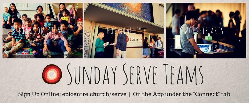 Sunday Serve Teams - Mott 2.jpg