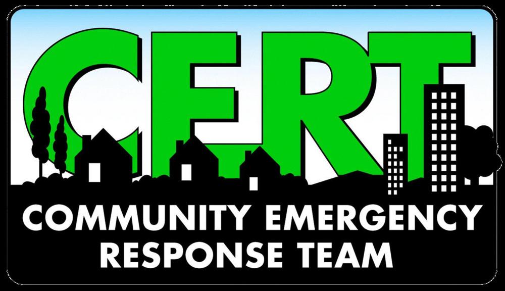 CERT Logo.png