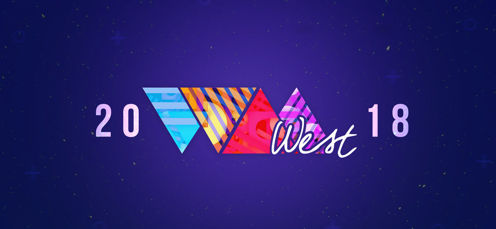 World Mandate West