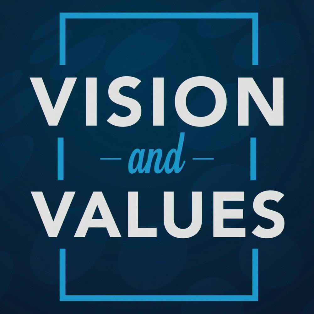 VisionandValues.jpg