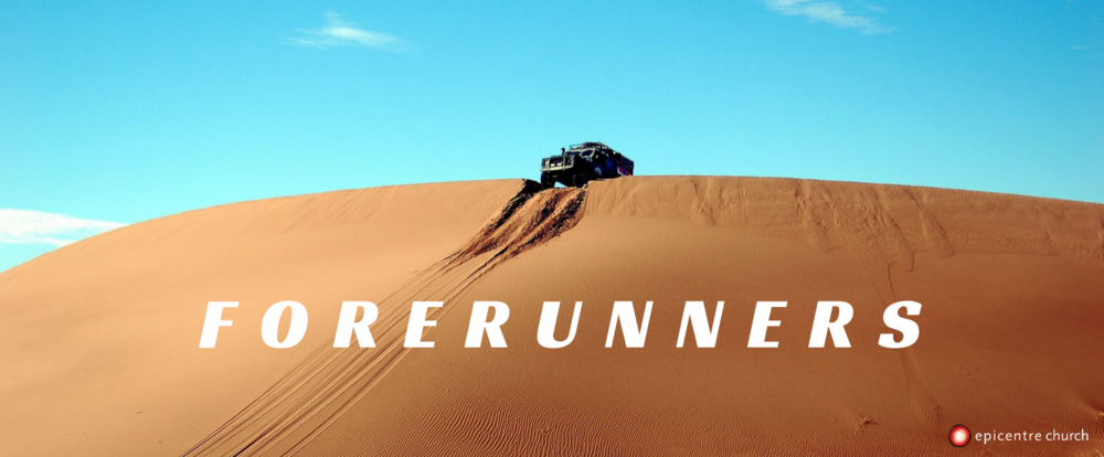 Forerunners_1450x600.png