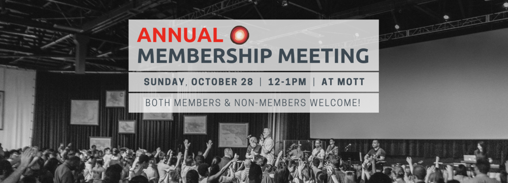 2018 Membership Meeting_1920x692-2.png