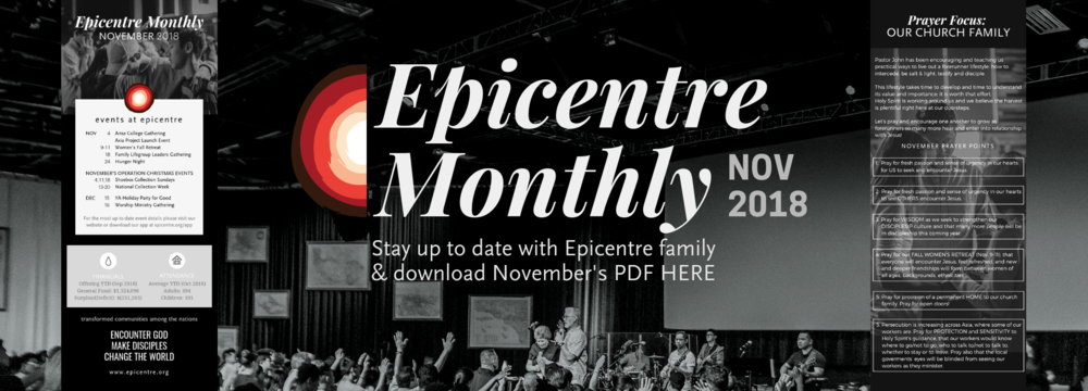 Epicentre Monthly-6.png