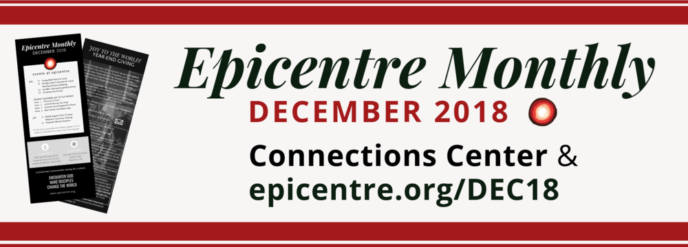 Epicentre Monthly_December_1920x692.png
