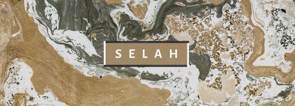 Copy of SELAH.png