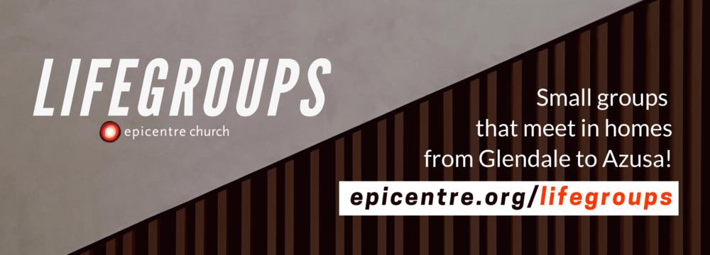Epicentre Lifegroups_1920x692.png