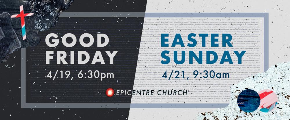 Combo Easter Weekend Slide.png