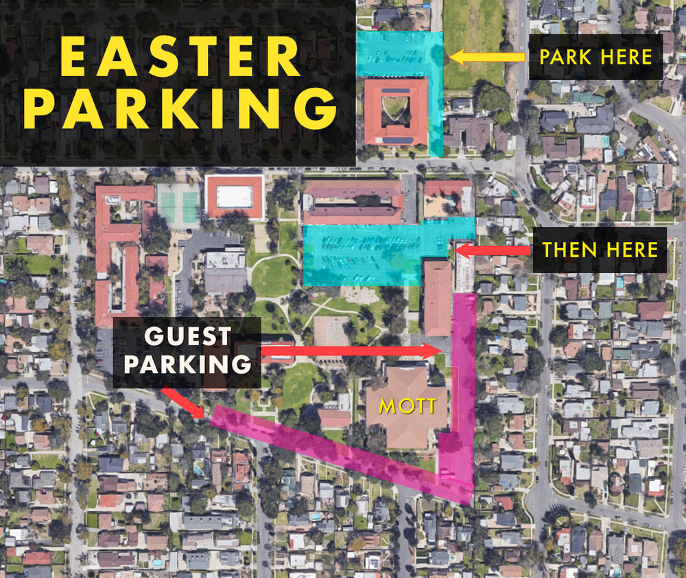 Epicentre At Easter Parking.png