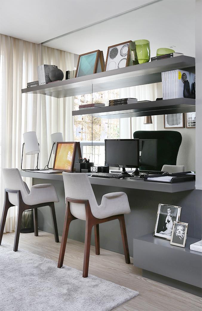 10_Office IMG_3249-2.jpg