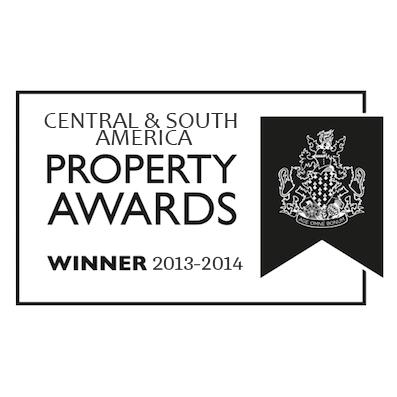 International Property Awards Best Interior Design - 2013-2014.jpg