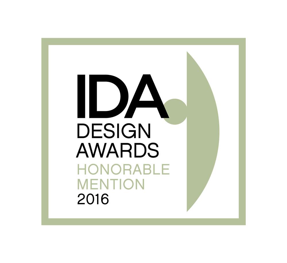 IDA2016-hm--JOIAS.jpg