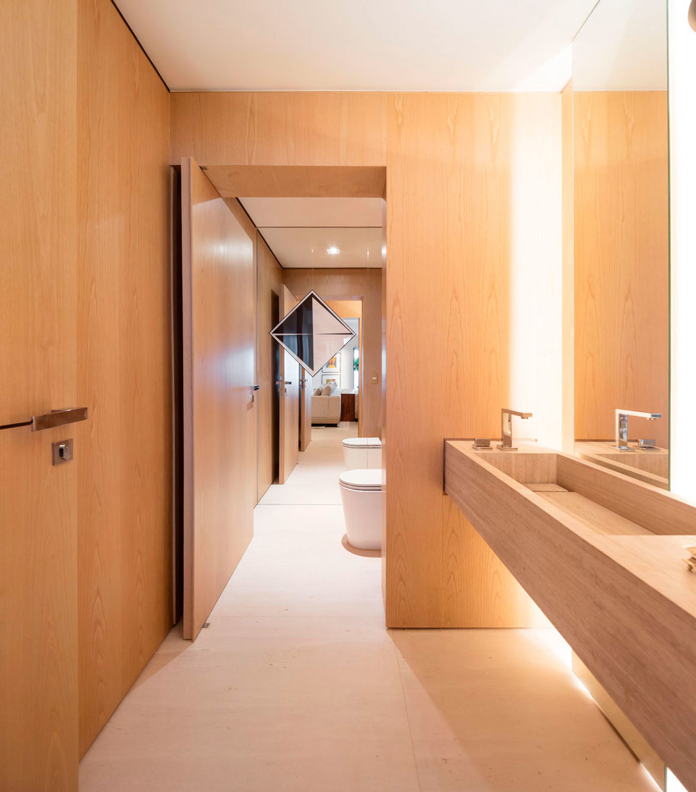Fernanda-Marques-Arquiteta---Projeto-Saint-Paul--06.jpg