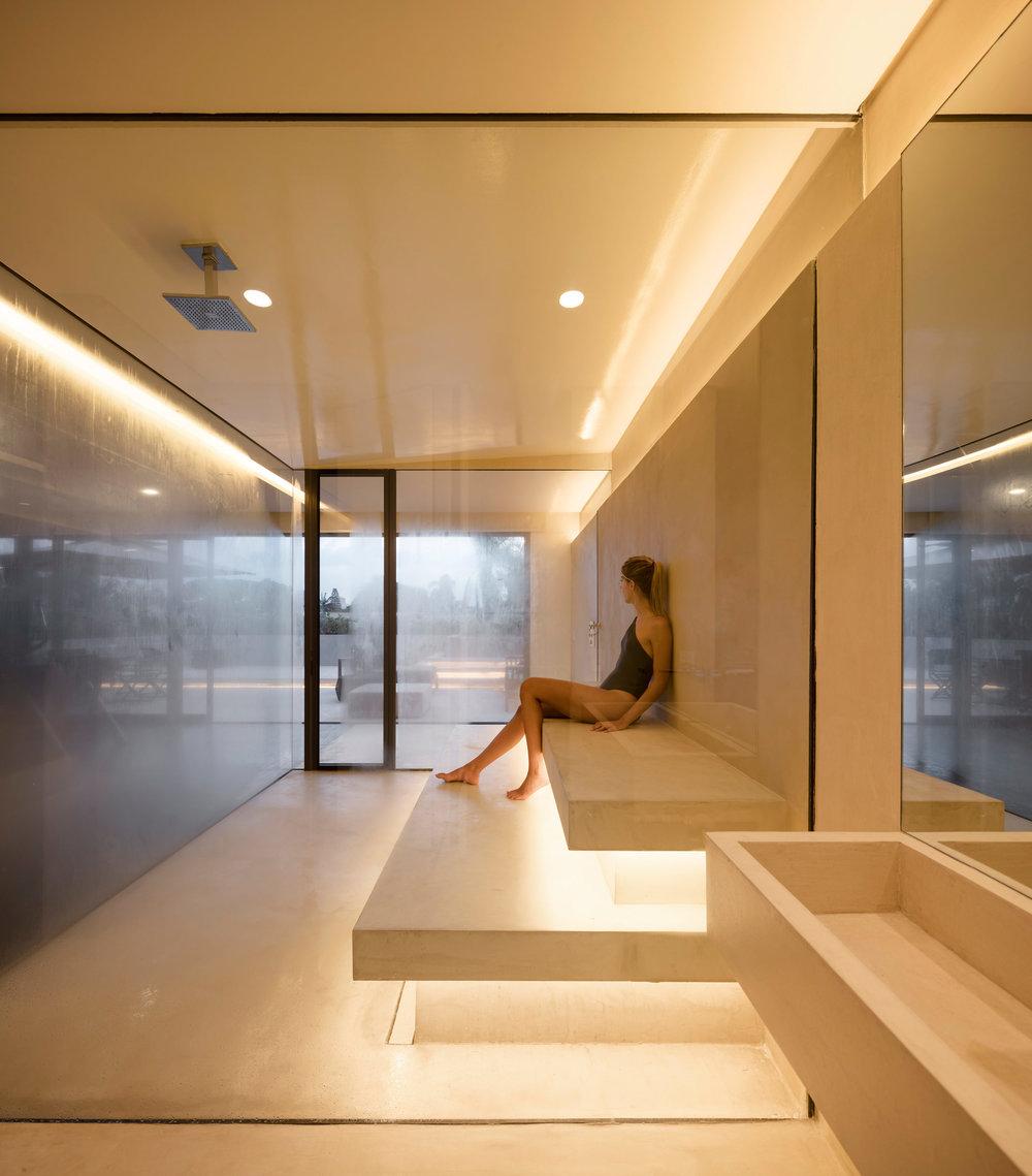 fernanda-marques-projeto-groenlandia-imag5.jpg