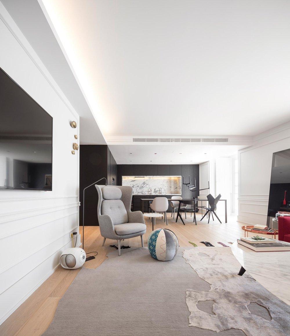 fernanda-marques-arquiteta-projeto-lx-1.jpg