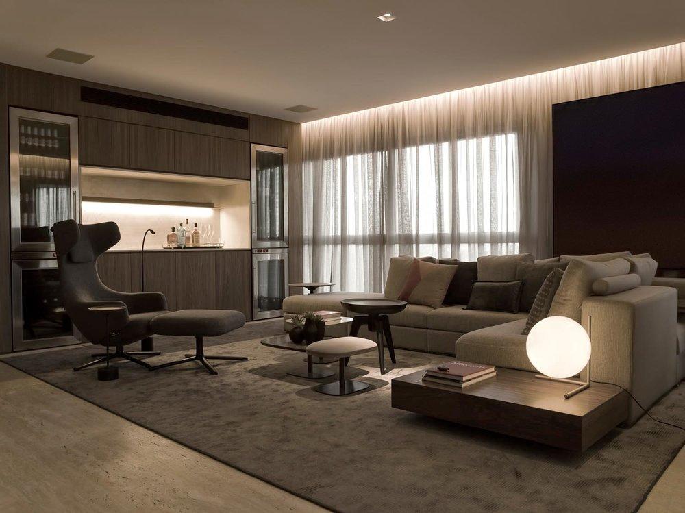 fernanda-marques-arquiteta-projeto-paulistano-im01.jpg