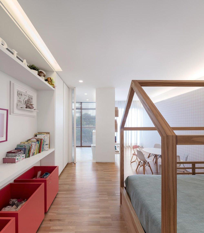 Projeto-Oskar-Fernanda-Marques-Arquiteta-im07.JPG