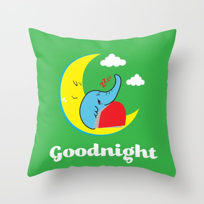 goodnight-brc-pillows.jpg