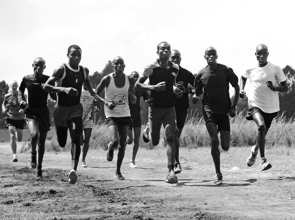 DOXA_Runners_Kenwed_Academy