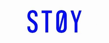 STØY Logo Blå-01.jpg