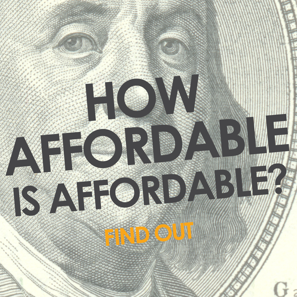affordable.jpg