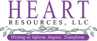 Heart Resources, LLC