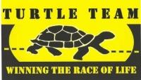 TT-Logo-2013_Scan-e1370437326374-300x171.jpg
