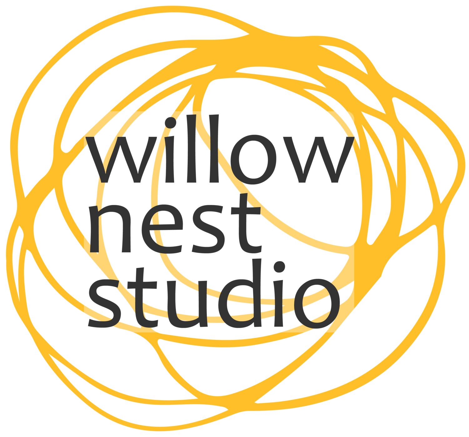 Willow Nest Studio