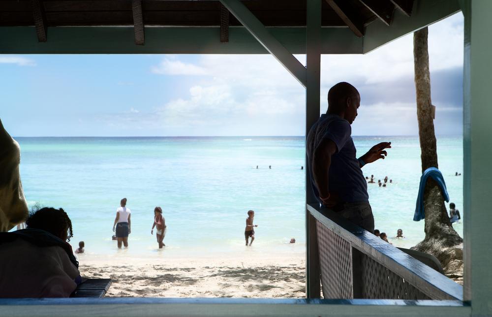 Tobago_08_2013_8341_Highres_reduziert.jpg