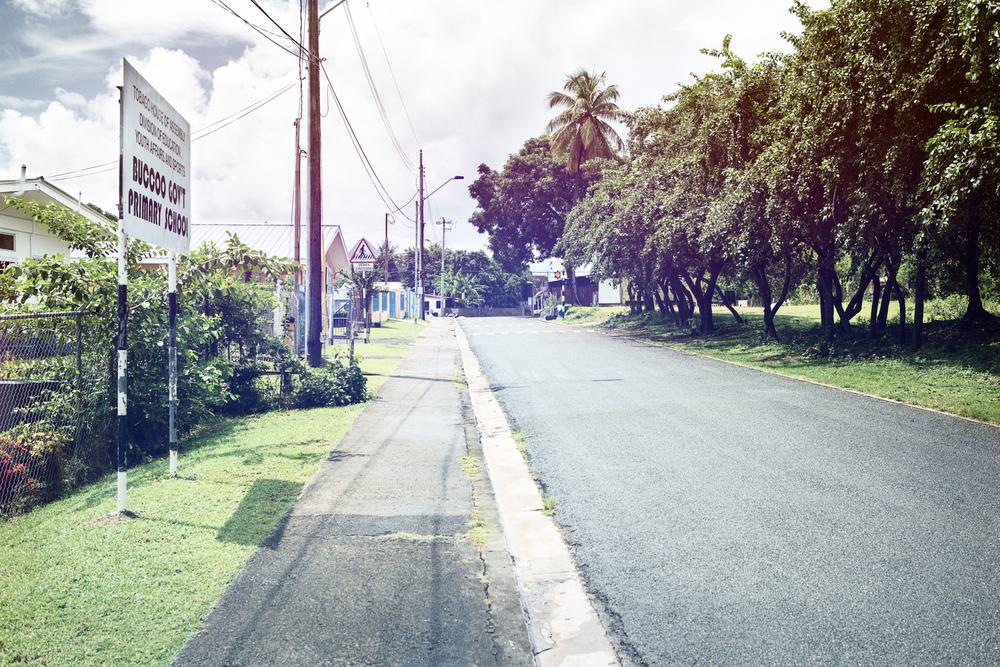 Tobago_08_2013_8211_Highres_reduziert.jpg