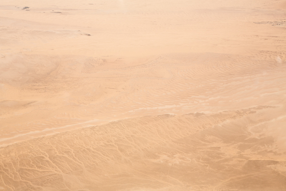 Deserts III, 2015.jpg