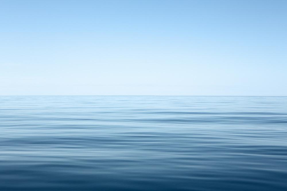 Ocean II, 2014