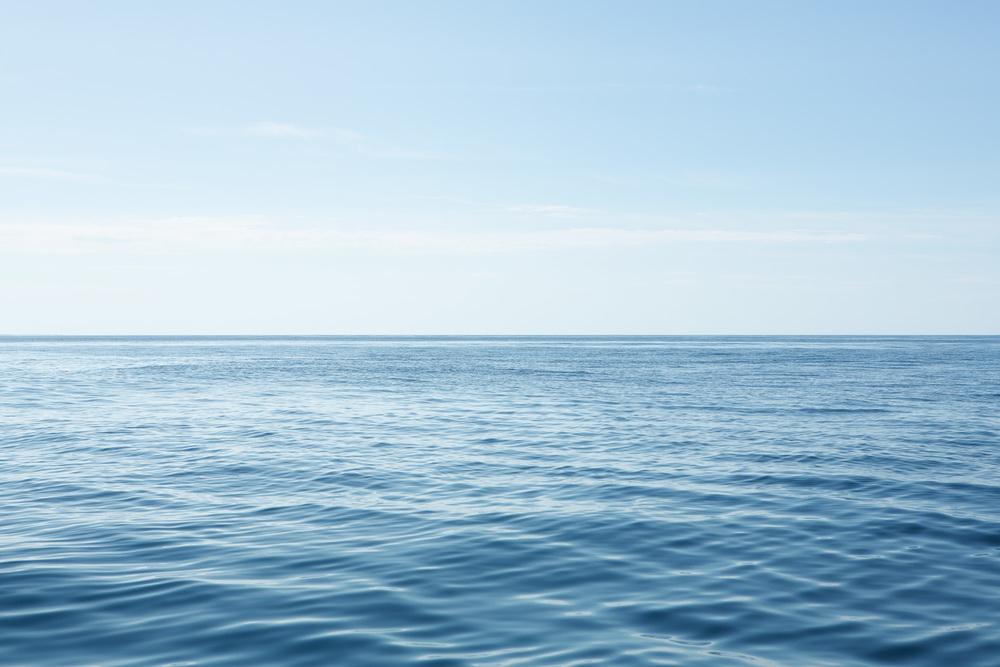 Ocean IV, 2014.jpg