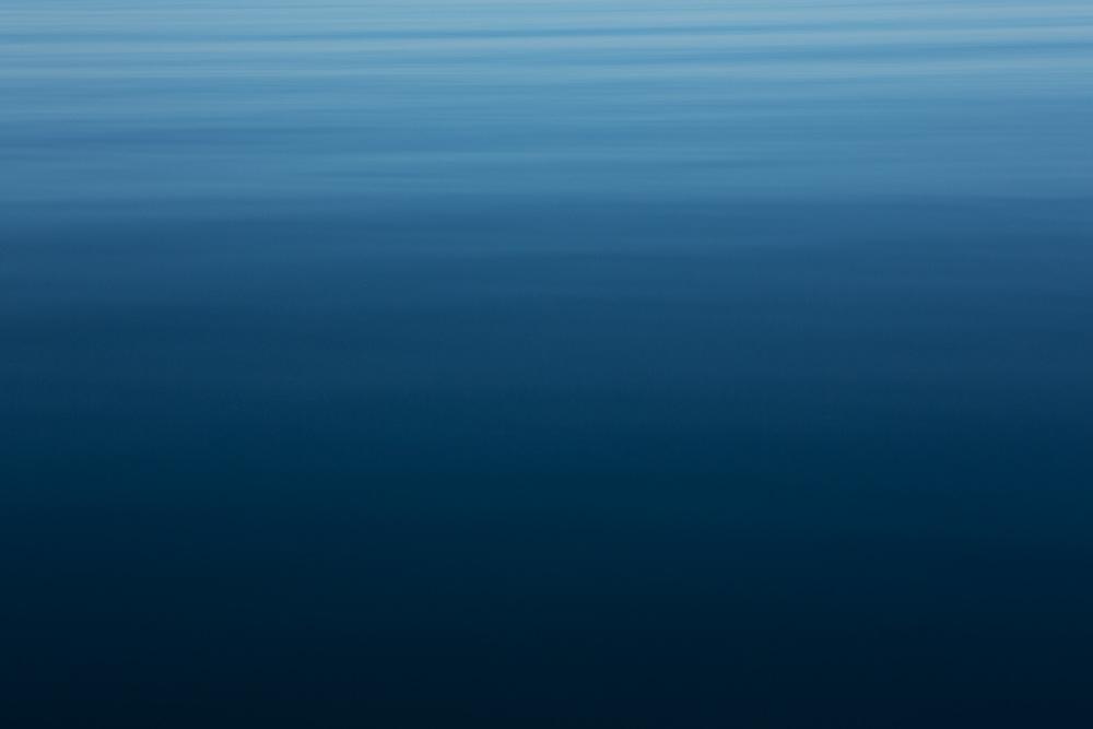 Water I, 2014.jpg